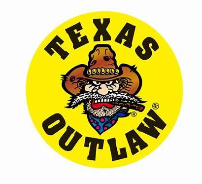Fireworks Logos Texas Outlaw Firework Tx Company