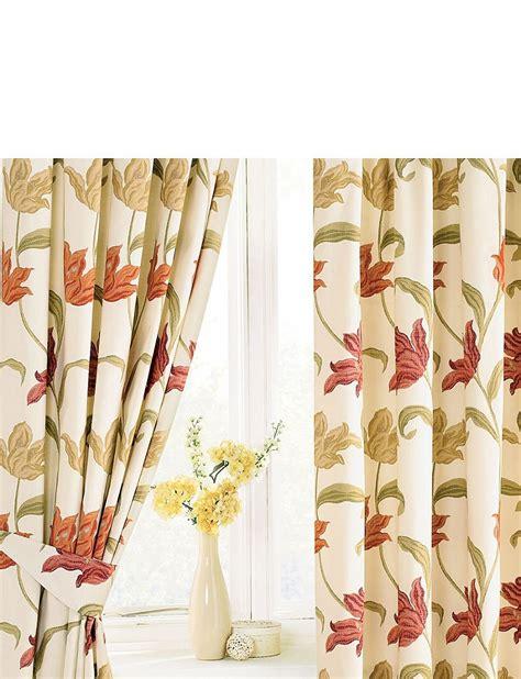 kinsale lined curtains home textiles