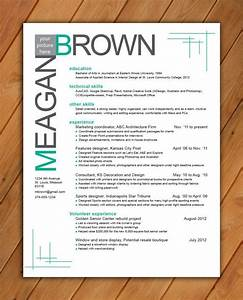 17 best images about fancy up the resume on pinterest With fancy resume templates free