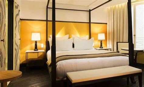 location chambre hotel a la journee sur dayuse on peut louer une chambre d hôtel quelques