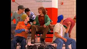 High School Musical Stick To The Status Quo Doovi