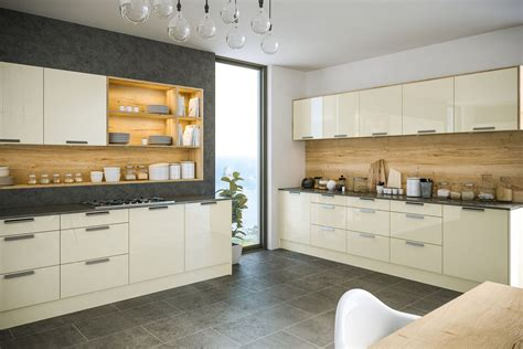 Kitchen Pictures To Buy by Cheap Kitchens Uk Only Kitchens Direct From Buy