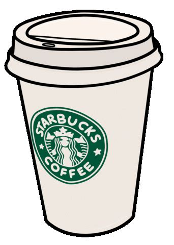 All starbucks cup clip art are png format and transparent background. Starbucks Coffee Cup Clipart - Free V Bucks No Generator Ios