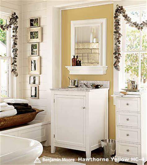 pottery barn bathroom ls singapore home design pottery barn bathroom white with a