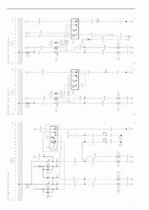 Volvo Fh Truck Wiring Diagrams