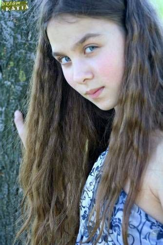 Pin Op Teen Models