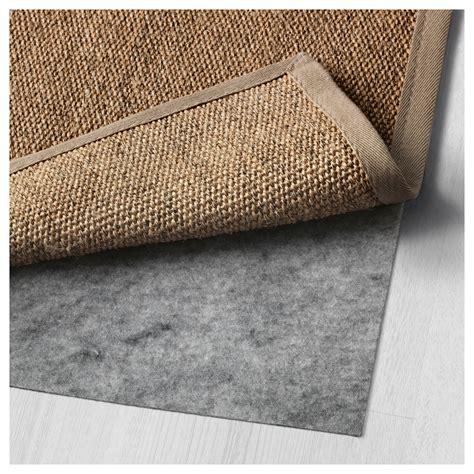 ikea tapis shaggy trendy ikea balum flecked circular rug synthetic with ikea tapis