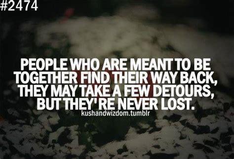 hurt quotes love relationship   detours facebook