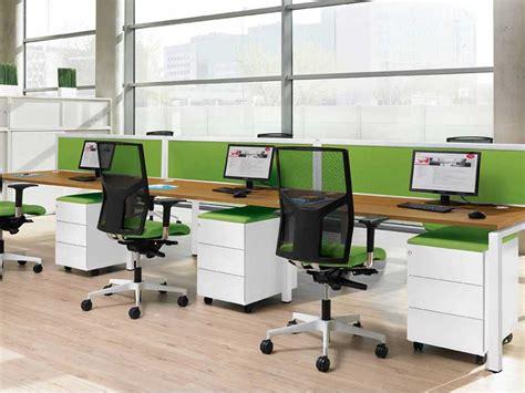bureaux open space idée aménagement bureau open space 20171024174332 tiawuk com