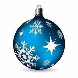 Boule De Noel Bleu : sticker scrapbooking boule de noel bleue e ~ Teatrodelosmanantiales.com Idées de Décoration