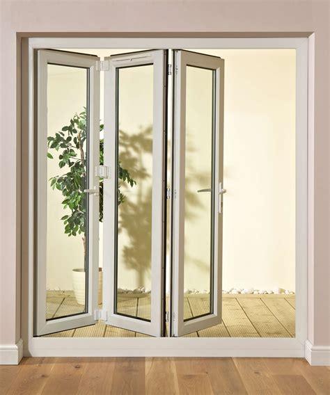 Plastic Closet Doors by Upvc Interior Doors