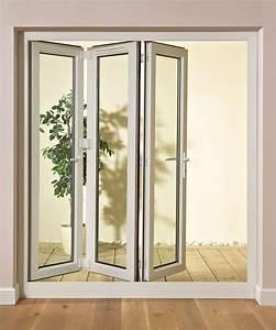 Upvc Door Panels