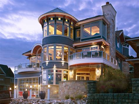 Boat House By The Bay bay harbor boat house thomas sebold associates inc