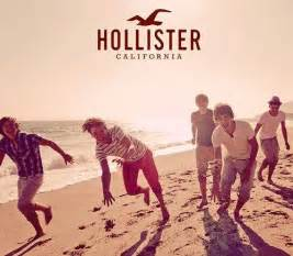 ONE DIRECTION HOLLISTER - One Direction Picture