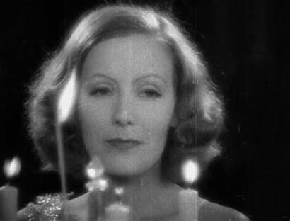 Classic Greta Garbo Movies Film Lady Mysterious