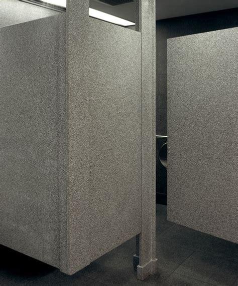 bathroom stall dividers material mavi new york solid surface toilet partitions mavi ny