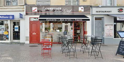Le Comptoir De L Ouest by Le Comptoir Du Sud Ouest Poitevins Fr