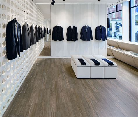 home design flooring gallery lumley 39 s carpets