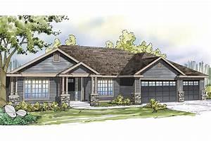 Ranch house plans oak hill 30 810 associated designs for House plans ranch