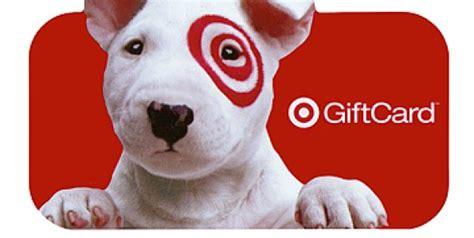 target gift card balance check  find gift card