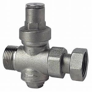 Pression De L Eau : r ducteurs de pression piston m le 15 21 somex ~ Dailycaller-alerts.com Idées de Décoration