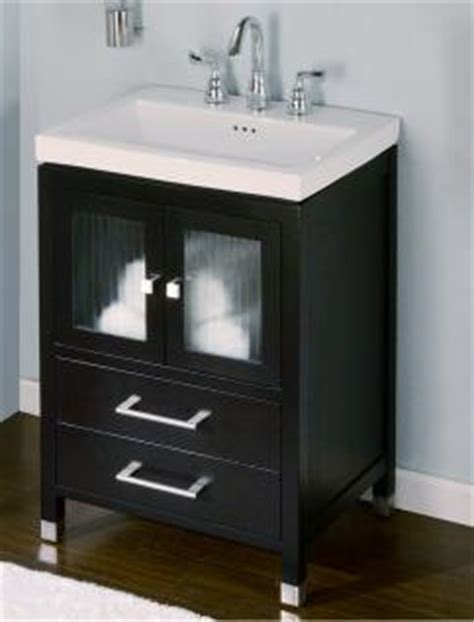 single sink modern bathroom vanity  choice