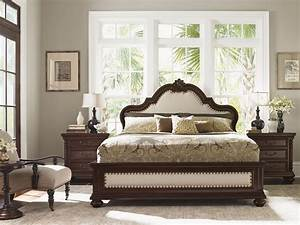 tommy bahama bedroom furniture marceladickcom With tommy bahama bedroom decorating ideas
