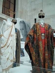 Costumes from the movie 'Troy' | Film costumes and props ...