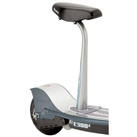 электросамокат urban scooter sport отзывы