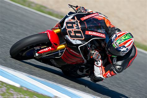 World Superbike Racing Series And Results