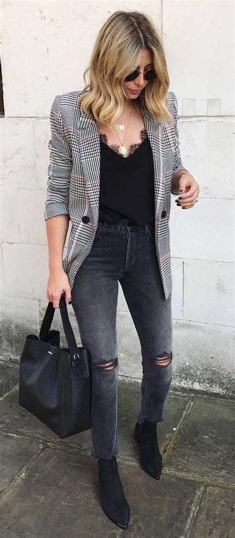 Tendencias moda otoño/invierno 2018/2019   Trendy fall ...
