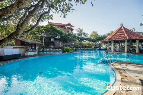 sol beach house bali benoa detailed review  rates