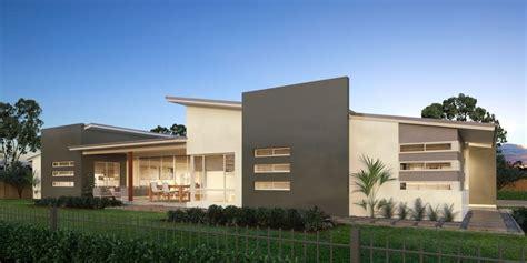 large acreage home designs home design review
