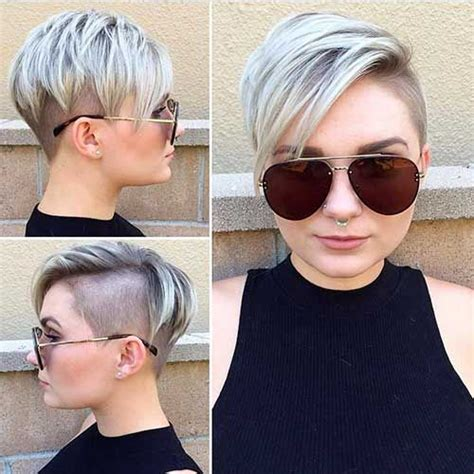 and easy hair styles for hair best 25 hairstyles ideas on 5725