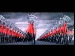 Pink Floyd Illuminati by Hammer March Pink Floyd The Wall Illuminati Rumours