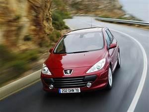 Modele Peugeot : peugeot 307 essais fiabilit avis photos vid os ~ Gottalentnigeria.com Avis de Voitures