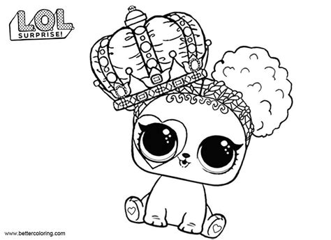 lol pets coloring pages coloring pages coloring page
