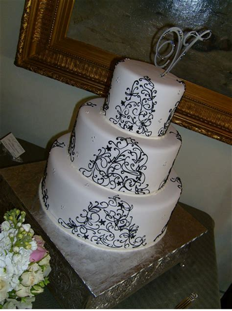 letter wedding cake topperspng