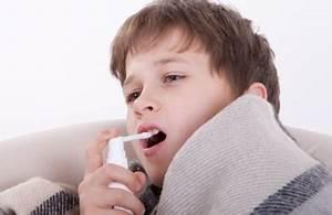 Лечения бородавок у взрослых