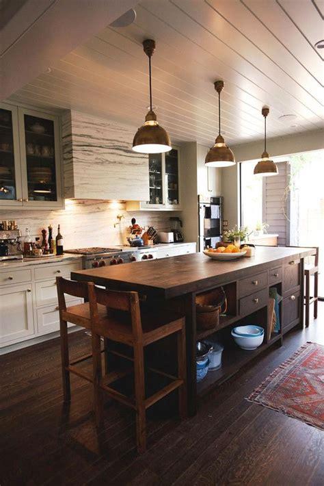 adorable craftsman kitchen design  ideas