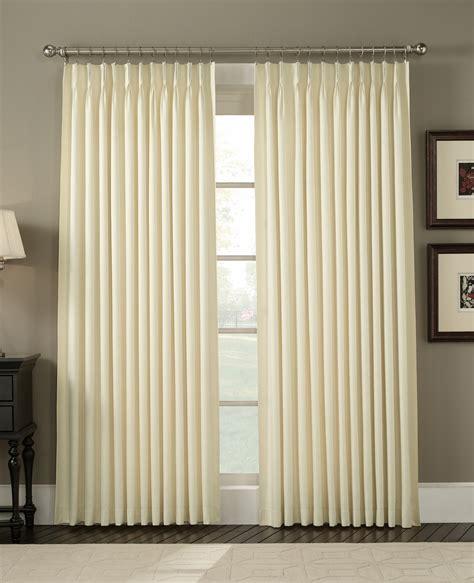 bay window curtain ideas kitchen curtains for bay windows curtain rod bay livingroom inspiring curtain ideas for living room