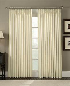 Curtains for living room windows alluring model home tips for Drapes for living room windows
