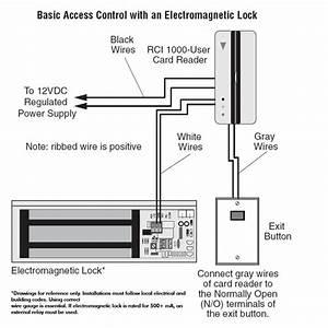Electromagnetic Door  U0026 Electromagnetic Door Holder  Surface Mount  Dh24120spc U0026quot  U0026quot Sc U0026quot  1 U0026quot St U0026quot   U0026quot Amazon Com