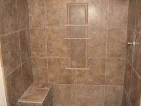 bathroom showers tile ideas bathroom niche bathroom shower tile designs bathroom tile designs photo gallery bathroom ideas