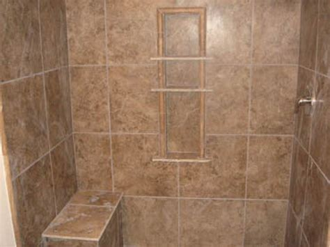 walk in shower designs for small bathrooms bathroom niche bathroom shower tile designs bathroom tile