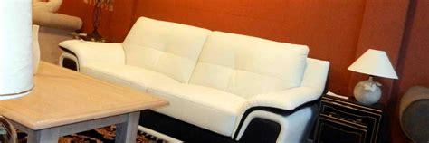 meuble canape bruxelles