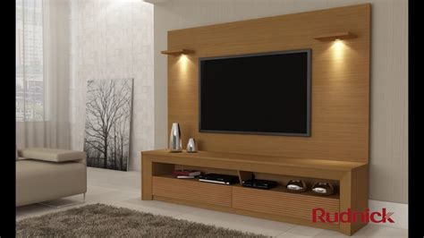 Tv Paneel Wand by How To Mount A Tv Wall Panel