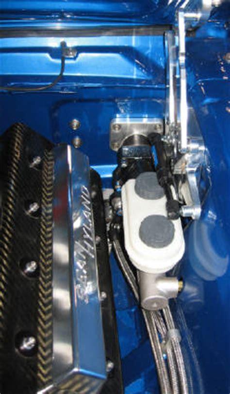 hydratech braking systems multimedia gallery