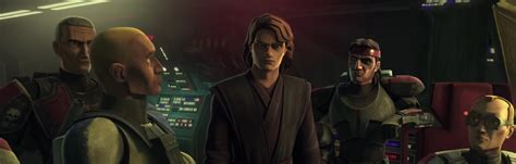 'Clone Wars' Season 7 Episode 2 release time: When does ...