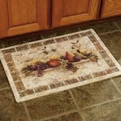 kitchen costco kitchen mat with anti fatigue comfort mat design ideas ampizzalebanon com